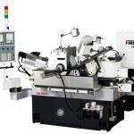 FCL 18 CNC
