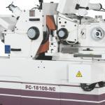 PC-1810S-NC